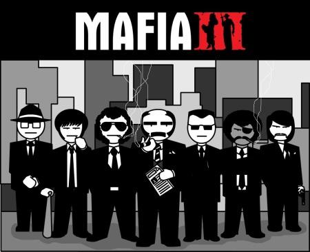 Mafia 3 a� na nov� konzoly?