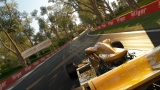 Ktor� je najkraj�ia racingovka?