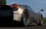 Ktorá je najkrajšia racingovka?