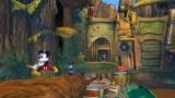 Epic Mickey 2 nás vtiahne do svojho sveta
