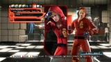 http://www.sector.sk/Tekken Tag Tournament 2