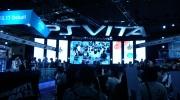 Sony pripravuje ponuku na Tokyo Game Show