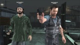 http://www.sector.sk/Max Payne 3
