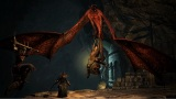 Nahliadnutie do útrob Dragon's Dogma: Dark Arisen