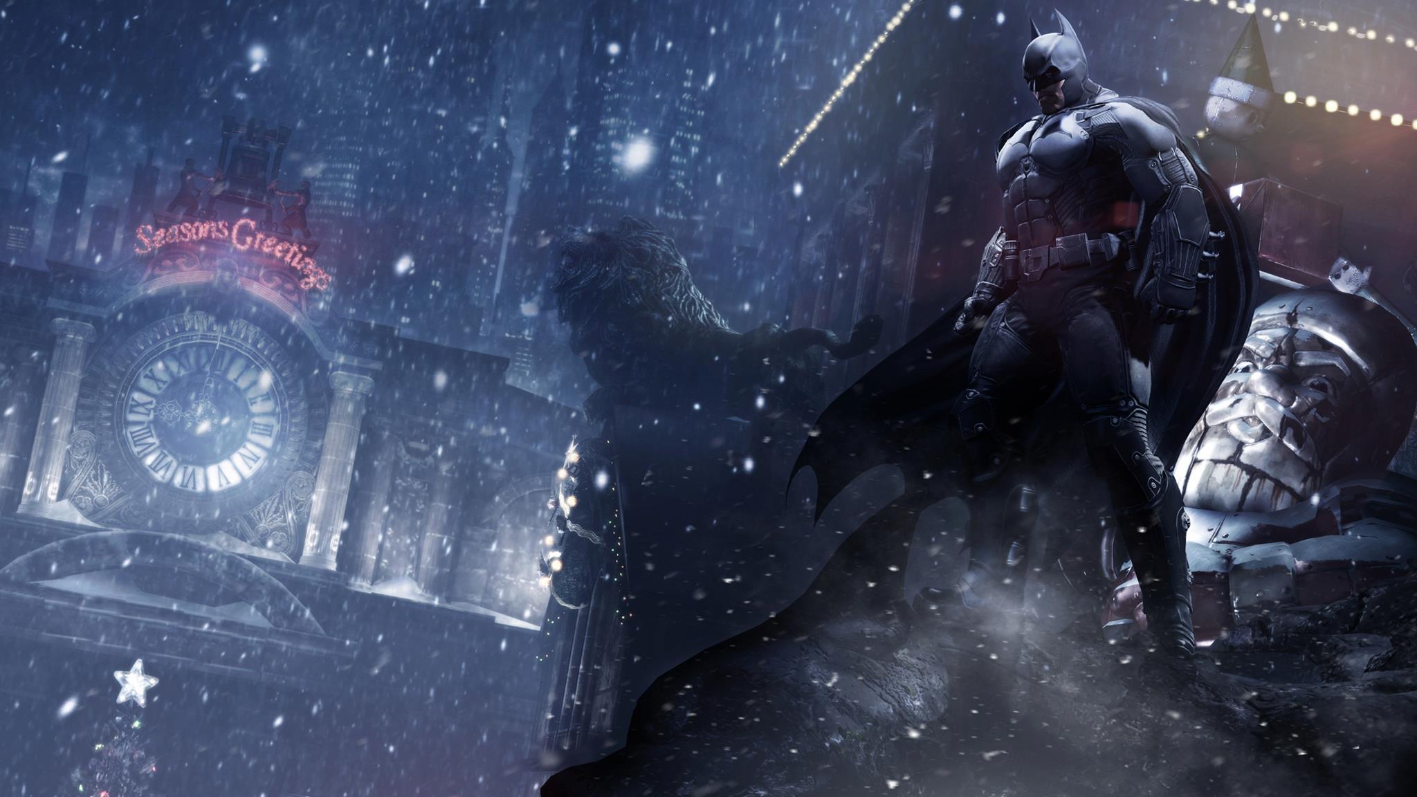 Batman-Arkham-Origins--image-155.jpg