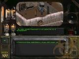 Fallout 1.5 prináša nový príbeh z post-apokalyptického sveta