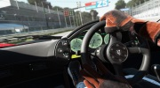 Z�bery z Project Cars