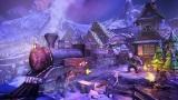 Borderlands 2 DLC s nádychom Vianoc