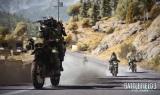 http://www.sector.sk/Battlefield 3