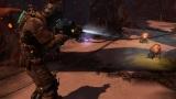 http://www.sector.sk/Dead Space 3