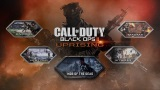 http://www.sector.sk/Call of Duty: Black Ops 2