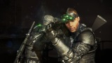 http://www.sector.sk/Splinter Cell: Blacklist