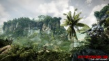 http://www.sector.sk/Crysis 3