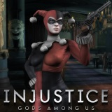 http://www.sector.sk/Injustice: Gods Among Us