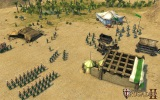 Stronghold Crusader 2 na seba nechá čakať