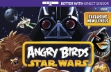 //www.sector.sk/Angry Birds Star Wars