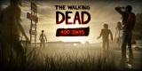 http://www.sector.sk/Walking Dead
