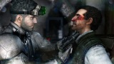 //www.sector.sk/Splinter Cell: Blacklist