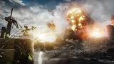Battlefield 4 (fan trailer)