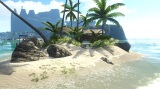 http://www.sector.sk/Far Cry 3