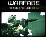 http://www.sector.sk/Warface