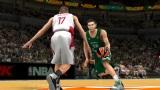 http://www.sector.sk/NBA 2k14