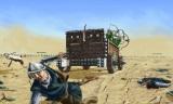 Stronghold Crusader 2 zabojuje aj hudbou