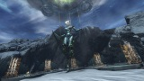 http://www.sector.sk/Guild Wars 2