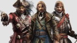 http://www.sector.sk/Assassin's Creed IV: Black Flag