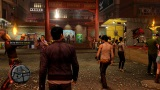 http://www.sector.sk/Sleeping Dogs