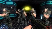 Klasick� Alien vs. Predator je zadarmo na GOG.com