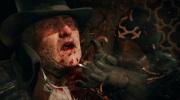 Konzolov� firmy tla�ia na Ubisoft, aby obmedzoval svoje hry na 30 fps aj na PC