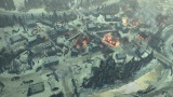 z�ber z hry Company of Heroes 2: Ardennes Assault