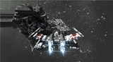 z�ber z hry Space Engineers