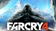 Season Pass pre Far Cry 4 ohl�sen�, prid� Yetiho