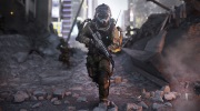 Call of Duty Advanced Warfare u� m� minim�lne po�iadavky na PC