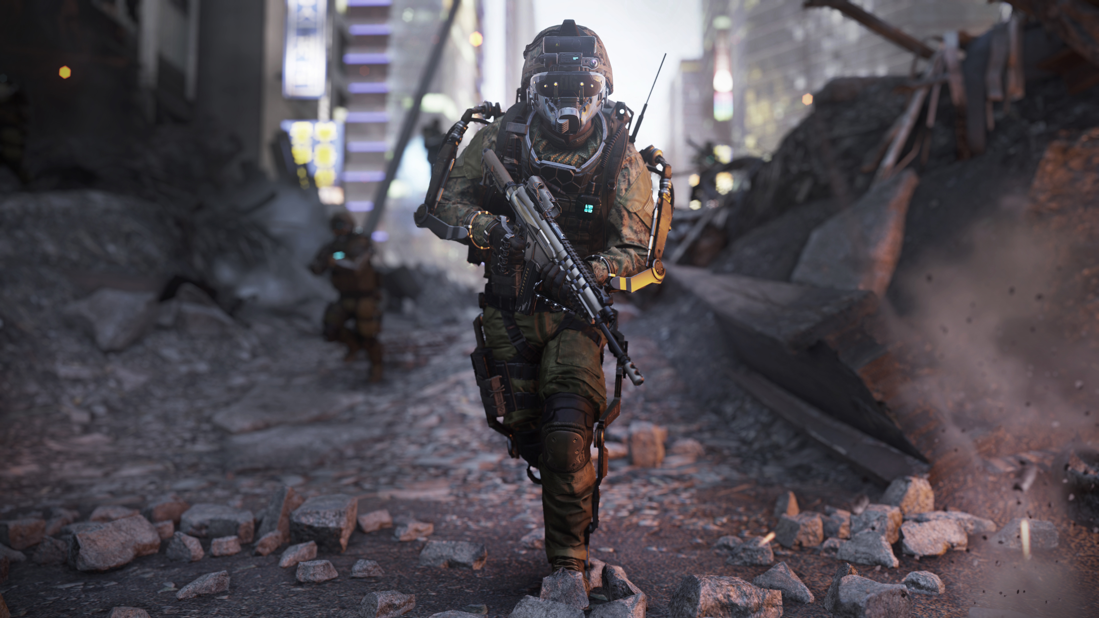 Amazon.com: all call of duty games for ps4