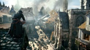 Minim�lne po�iadavky na Assassins Creed Unity