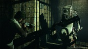Evil Within dost�va na PC 60 fps patch