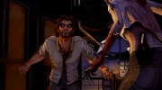 The Wolf Among Us v novembri v krabici a na Xbox One a PS4