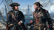 Ako si vedie Assassins Creed Rogue v recenzi�ch?