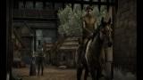 Prvé zábery z adventúrového prepracovania Game of Thrones