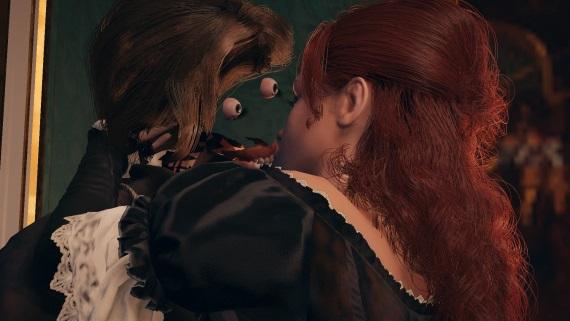 Bývalý zamestnanec Ubisoftu opísal pracovné podmienky pri tvorbe hier