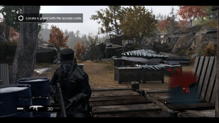 B�val� zamestnanec Ubisoftu op�sal pracovn� podmienky pri tvorbe hier