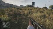 Z�bery z Xbox One verzie GTA V