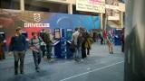 Nextgen expo 2014 otvorilo svoje brány
