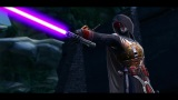 http://www.sector.sk/Star Wars: The Old Republic