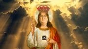 Hatred sa vr�til na Steam Greenlight, Gabe Newell sa ospravedl�uje za stiahnutie hry