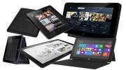 Ak� tablet alebo notebook od 50 do 500 eur?