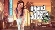 Metacritic vyhodnotil najlep�ie hry roka